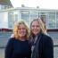BasiCaire en RikaRika samen onder een dak aan de Langeweg 1 in Sommelsdijk.